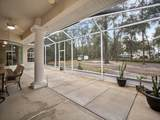 11150 17TH COURT Road - Photo 30