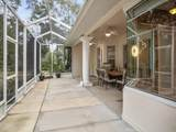 11150 17TH COURT Road - Photo 32