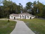 11150 17TH COURT Road - Photo 34
