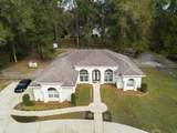 11150 17TH COURT Road - Photo 4