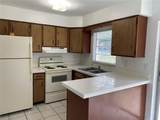 4391 Gainesville Road - Photo 4