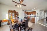 9880 75TH STREET Road - Photo 11