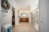 9880 75TH STREET Road - Photo 18