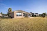 9880 75TH STREET Road - Photo 31