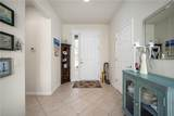 9880 75TH STREET Road - Photo 6