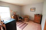 14865 46TH Court - Photo 24