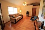 14865 46TH Court - Photo 4