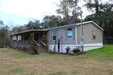 9173 Halls River Road - Photo 1
