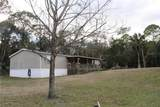9173 Halls River Road - Photo 14