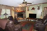 9173 Halls River Road - Photo 20