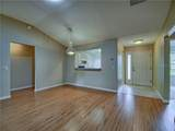 3496 Galesburg Court - Photo 11