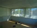 311 Marion Oaks Drive - Photo 3