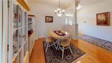 8463 84TH Loop - Photo 11