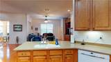 8463 84TH Loop - Photo 15