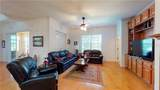 8463 84TH Loop - Photo 17