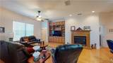 8463 84TH Loop - Photo 19