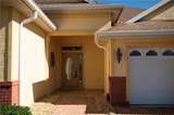 8463 84TH Loop - Photo 2