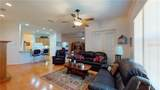 8463 84TH Loop - Photo 21