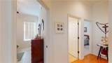 8463 84TH Loop - Photo 22