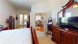 8463 84TH Loop - Photo 50