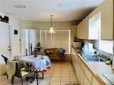 58 Hemlock Terrace - Photo 17