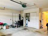 58 Hemlock Terrace - Photo 46