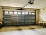 58 Hemlock Terrace - Photo 47