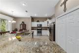 16975 110TH COURT Road - Photo 14