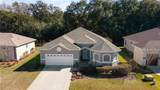 16975 110TH COURT Road - Photo 3