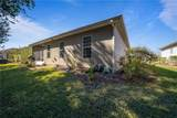 16975 110TH COURT Road - Photo 32
