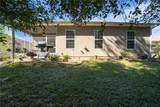 16975 110TH COURT Road - Photo 33