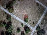 TBD Guava Terr Court - Photo 2