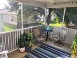 17389 76TH FLINTLOCK Terrace - Photo 16