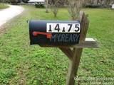 14175 110TH AVENUE Road - Photo 2