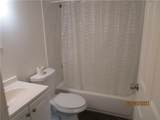 9175 30TH Court - Photo 11