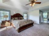 4811 Highway 225A - Photo 64