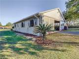4811 Highway 225A - Photo 84