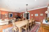 1248 37TH PLACE Road - Photo 29