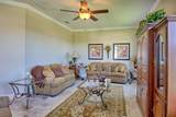 17246 112TH COURT Road - Photo 21