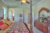 17246 112TH COURT Road - Photo 28