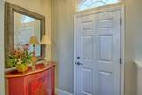 17246 112TH COURT Road - Photo 3