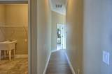 17246 112TH COURT Road - Photo 41