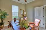 17246 112TH COURT Road - Photo 44