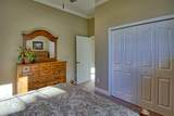 17246 112TH COURT Road - Photo 51