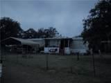 5480 182ND Terrace - Photo 1