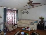 5480 182ND Terrace - Photo 3