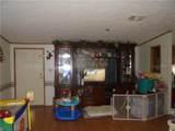 5480 182ND Terrace - Photo 4