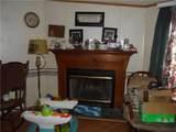 5480 182ND Terrace - Photo 5