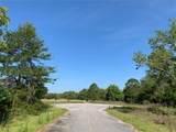 Lot 36 Malauka Lane - Photo 6
