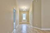 4890 110TH Lane - Photo 15